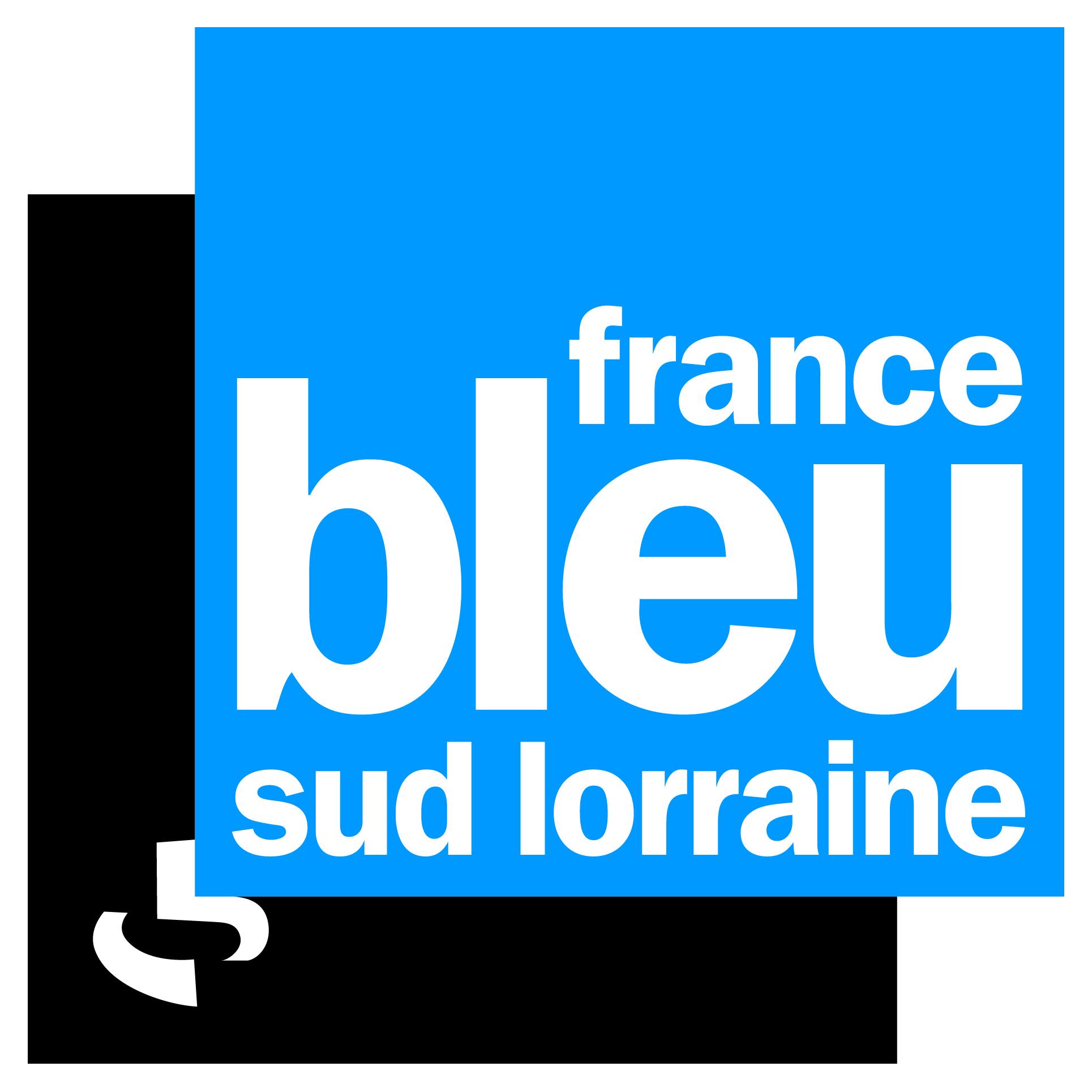 FB-SudLorraine-f2.eps